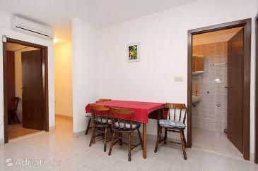 Apartment A-5610-c - Apartments Uvala Solotiša (Hvar) - 5610
