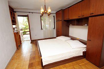 Apartament A-5615-c - Apartamenty Sumartin (Brač) - 5615