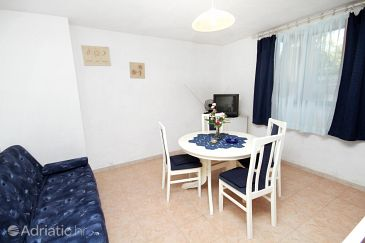 Apartment A-5615-d - Apartments Sumartin (Brač) - 5615