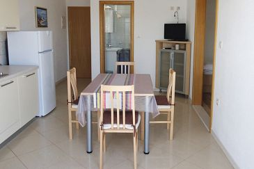 Apartment A-5620-c - Apartments Sumartin (Brač) - 5620