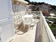 Balcony - Apartment A-5620-c - Apartments Sumartin (Brač) - 5620