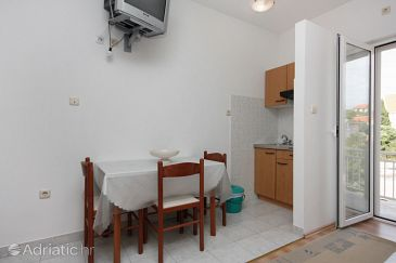 Studio flat AS-5620-b - Apartments Sumartin (Brač) - 5620