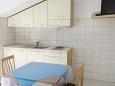 Kitchen - Studio flat AS-5620-c - Apartments Sumartin (Brač) - 5620