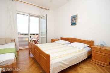 Room S-563-c - Apartments and Rooms Hvar (Hvar) - 563