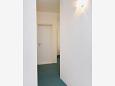 Hallway - Apartment A-5631-b - Apartments Bol (Brač) - 5631