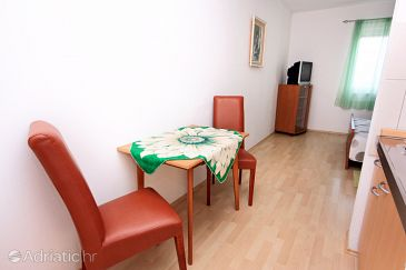 Studio flat AS-5640-a - Apartments Bol (Brač) - 5640