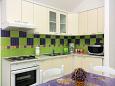 Kitchen - Apartment A-5642-a - Apartments Bol (Brač) - 5642