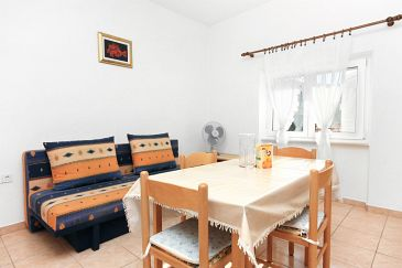 Apartament A-5644-a - Apartamenty Povlja (Brač) - 5644