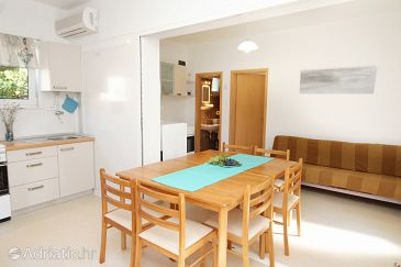 Apartment A-5646-a - Apartments Sumartin (Brač) - 5646