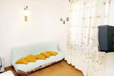 Apartment A-5650-c - Apartments Milna (Brač) - 5650