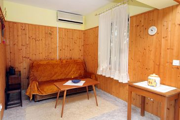Apartament A-5659-a - Apartamenty Postira (Brač) - 5659