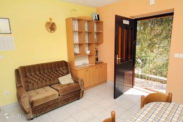 Apartment A-5659-b - Apartments Postira (Brač) - 5659