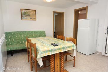 Apartment A-5664-a - Apartments Splitska (Brač) - 5664