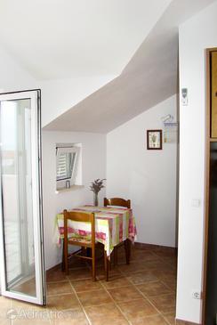 Studio flat AS-5664-e - Apartments Splitska (Brač) - 5664