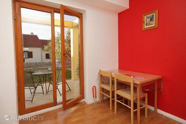 Studio flat AS-5666-b - Apartments Nin (Zadar) - 5666