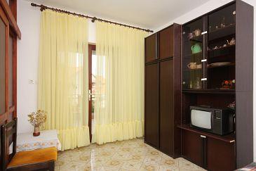 Apartament A-5667-a - Apartamenty Supetar (Brač) - 5667