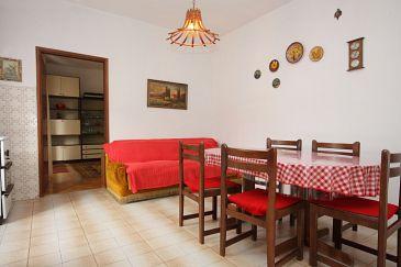 Apartament A-5667-b - Apartamenty Supetar (Brač) - 5667