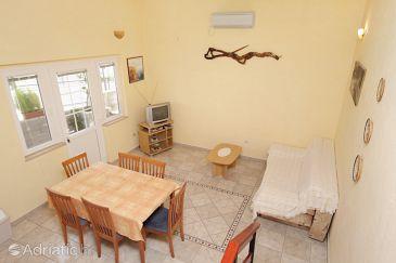 Apartment A-5672-a - Apartments Postira (Brač) - 5672