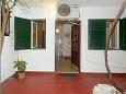 Terrace 2 - Apartment A-5688-b - Apartments Hvar (Hvar) - 5688