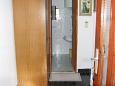 Hallway - Apartment A-5688-e - Apartments Hvar (Hvar) - 5688