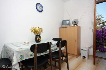 Apartment A-5695-a - Apartments Jelsa (Hvar) - 5695