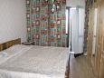 Bedroom 3 - Room S-5696-a - Rooms Stari Grad (Hvar) - 5696