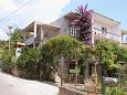 Rooms Stari Grad (Hvar) - 5696