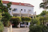 Jelsa Apartments 5703