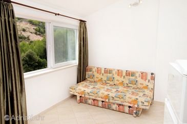 Apartment A-5704-b - Apartments Uvala Prapratna (Hvar) - 5704
