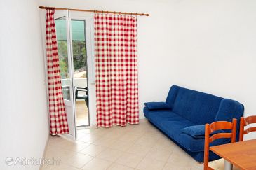 Apartment A-5704-c - Apartments Uvala Prapratna (Hvar) - 5704