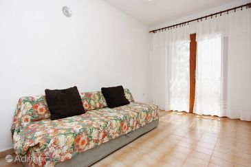 Apartment A-5707-c - Apartments Bojanić Bad (Hvar) - 5707