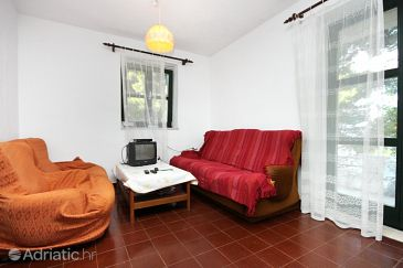 Apartment A-5717-a - Apartments Uvala Zavala (Hvar) - 5717