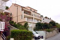 Hvar Apartments 5720