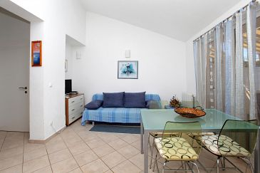 Apartment A-5723-a - Apartments Jelsa (Hvar) - 5723