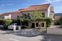 Apartments with a parking space Stari Grad (Hvar) - 5724