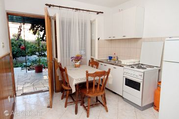 Apartment A-5725-a - Apartments Stari Grad (Hvar) - 5725