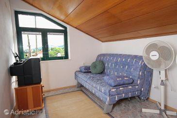 Apartment A-5727-c - Apartments Stari Grad (Hvar) - 5727