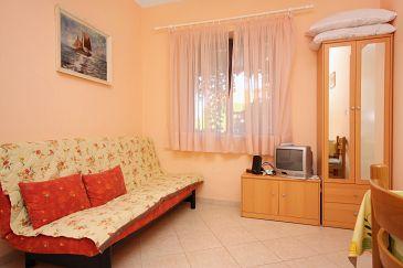 Apartment A-5728-a - Apartments Jelsa (Hvar) - 5728