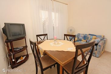 Apartment A-5730-a - Apartments Stari Grad (Hvar) - 5730