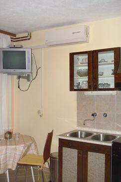 Studio AS-5730-a - Apartamenty Stari Grad (Hvar) - 5730