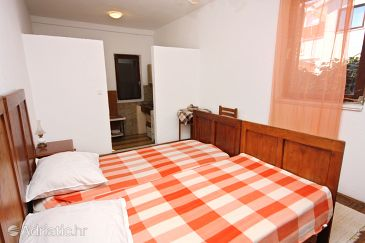 Studio flat AS-5733-a - Apartments Bibinje (Zadar) - 5733