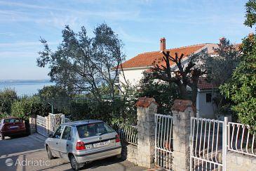 Kožino, Zadar, Property 5734 - Apartments blizu mora.