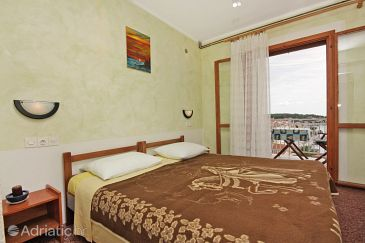 Room S-5739-a - Rooms Hvar (Hvar) - 5739