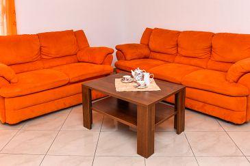 Apartment A-5742-a - Apartments Srima - Vodice (Vodice) - 5742