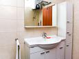 Bathroom - Apartment A-5742-a - Apartments Srima - Vodice (Vodice) - 5742