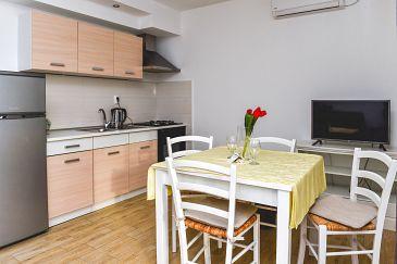 Apartment A-5742-b - Apartments Srima - Vodice (Vodice) - 5742