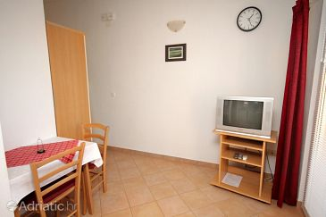 Apartment A-5743-b - Apartments Vodice (Vodice) - 5743