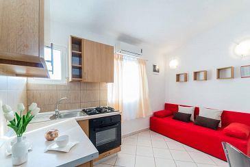 Apartment A-5746-c - Apartments Privlaka (Zadar) - 5746