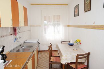 Apartment A-5747-a - Apartments Privlaka (Zadar) - 5747