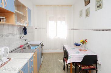 Apartment A-5747-c - Apartments Privlaka (Zadar) - 5747